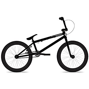 Framed Verdict BMX Bike Sz 20in