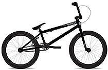 Shop for BMX Bikes