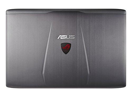 Asus ROG GL552VW-CN426T (Intel i7 670...