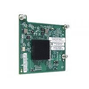 HP QMH2572 8Gb FC HBA for BladeSystem c-Class
