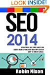 SEO: A Guide Book 2014 SEO Strategies...