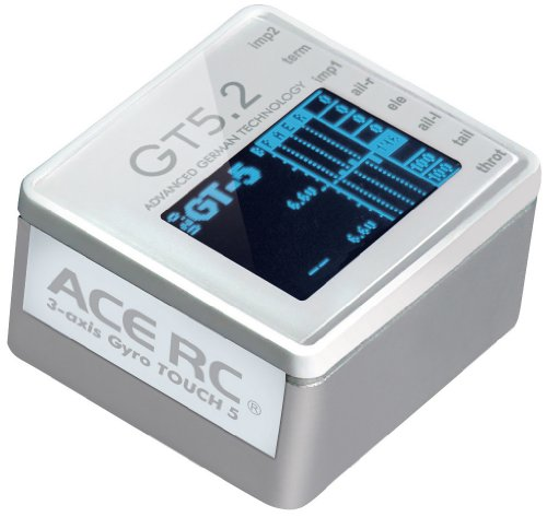 ace-rc-gt52-three-axis-flybarless-gyro-system