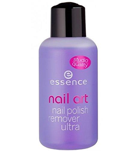 essence-nail-art-nail-polish-remover-ultra-acetone-free-inhalt-150ml-nagellackentferner-speziell-ent