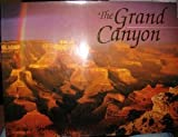 img - for The Grand Canyon book / textbook / text book