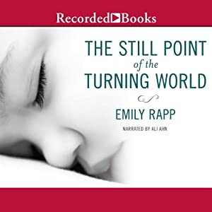 The Still Point of the Turning World | [Emily Rapp]