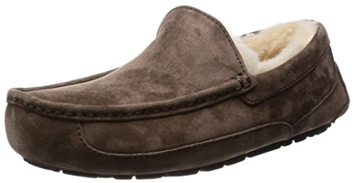 ugg-mens-ascot-esp-slipper-5775-9-uk