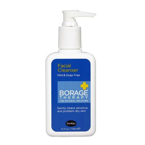 shikai-products-borage-facial-cleanser-6-oz