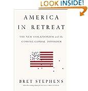 Bret Stephens (Author) (32)Download:   $11.99