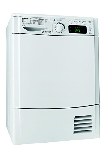 indesit-edpe-g45-a2-eco-de-warmepumpentrockner-a-kwh-8-kg-5-schnellprogramme-inklusiv-schuhhalterung