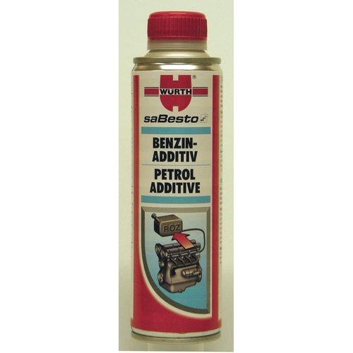 wurth-car-petrol-additive-fuel-stabiliser-system-cleaner