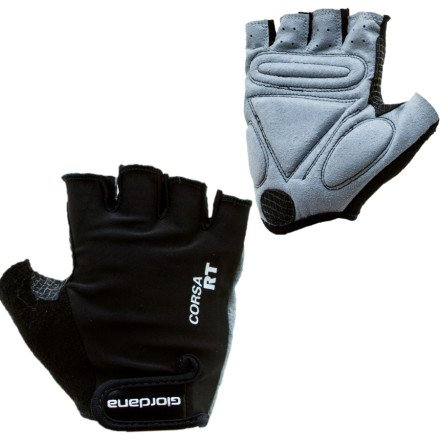 Buy Low Price Giordana Corsa RT Racing Glove – Men's (B000I5NQNK)