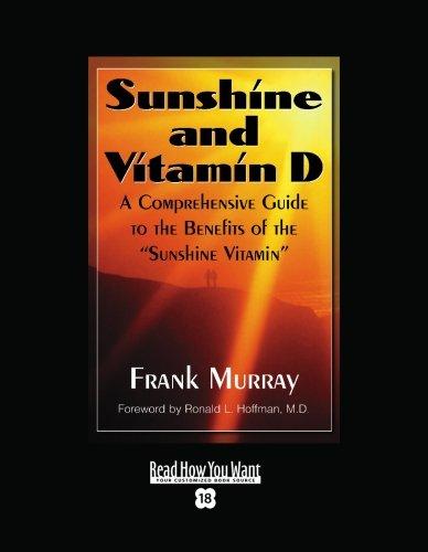 Vitamins For Dry Hair