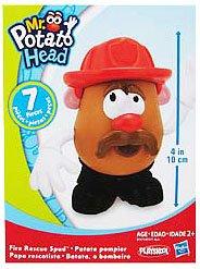 mr-potato-head-little-taters-fire-rescue-spud-by-hasbro