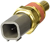 Standard Motor Products TX98T Coolant Temperature Sensor from Standard Motor Products