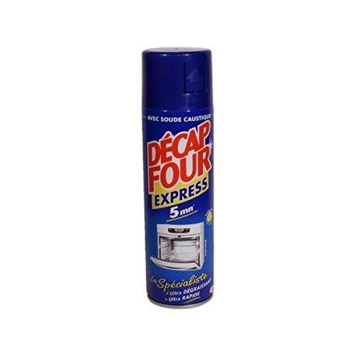 decapfour-nettoyant-menager-pour-fours-express-aerosol-500-ml