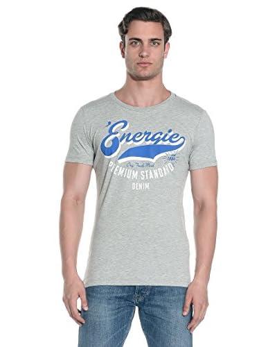 Energie Camiseta Manga Corta Jody