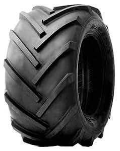 Amazon.com: 20x10.00-8 Lug ATV Tire: Automotive