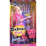 Mattel Beyond Pink Featuring Barbie - Includes Song!