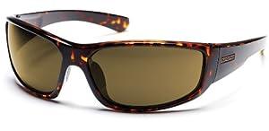 Suncloud S-PUPPBRTT Pursuit Sunglasses