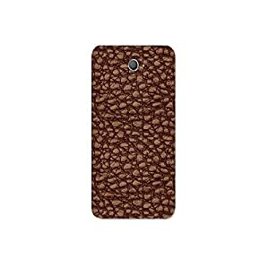 sony xperia E4 nkt06 (28) Mobile Case by Mott2 - Pattern and Ethnic (Limited Time Offers,Please Check the Details Below)