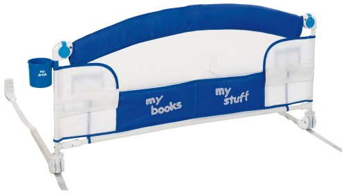 Munchkin Deluxe Safety Bed Rail