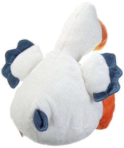 Imagen 3 de 29232 - Trudi - Loco Familia de gallina pequeños 23 cm