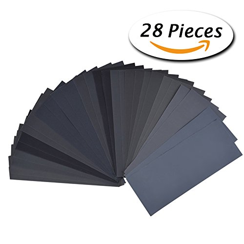 28-pcs-120-3000-grit-papel-de-lija-seco-y-mojado-9-36-pulgadas-para-la-industria-automotriz-de-lijad