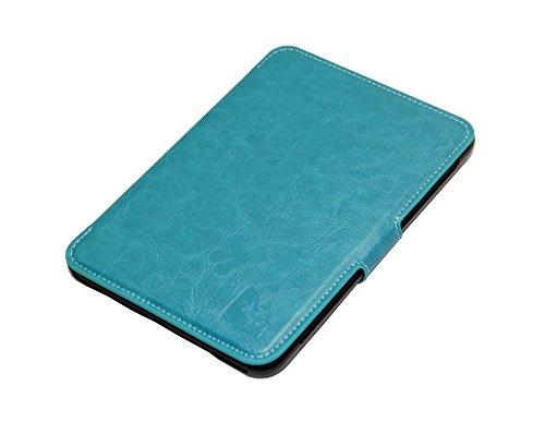 gecko-tolino-vision-3-hd-custodia-slimfit-azzurro-modalita-automatica-di-accensione-spegnimento-il-p