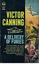 A Delivery of Furies