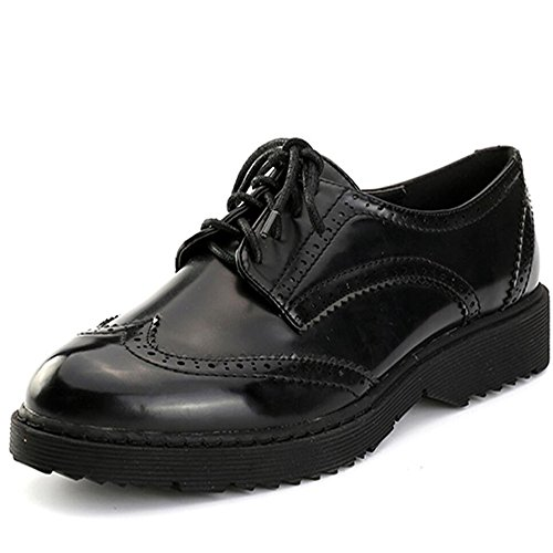 Alexis-Leroy-Womens-Classic-Wingtip-Cut-Out-Oxford