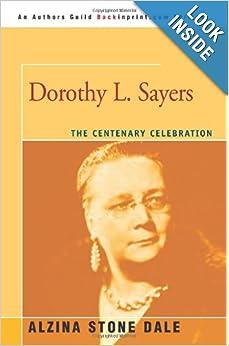 Dorothy day centenary essays