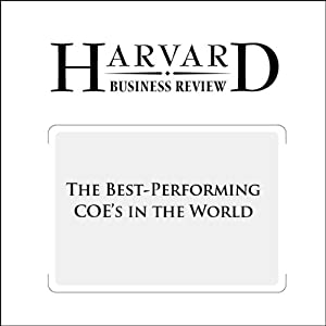 The Best-Performing CEOs in the World (Harvard Business Review) | [Morten T. Hansen, Herminia Ibarra, Urs Peyer]