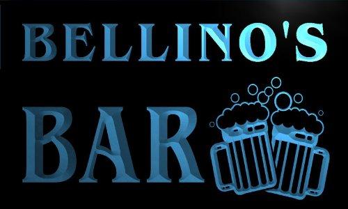 cartel-luminoso-w013510-b-bellino-name-home-bar-pub-beer-mugs-cheers-neon-light-sign