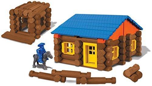 lincoln-logs-oak-creek-lodge-building-set-by-knex
