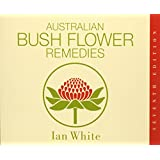 65 Australian Bush Flower Remedies