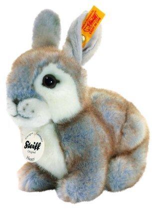 Steiff Happy Rabbit front-727760