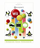 echange, troc Nintendo Wii Fit Pack