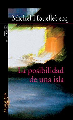 La Posibilidad De Una Isla descarga pdf epub mobi fb2