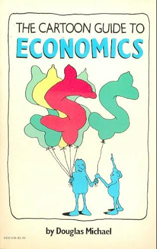 an introduction to the instant economist Conversable economist of the american economic association author of the instant including unexpected economics, economics: an introduction.