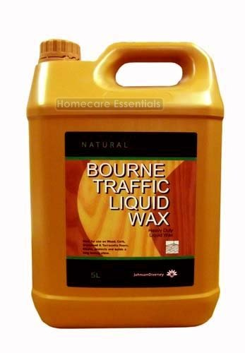 bourne-traffic-wax-5-litres