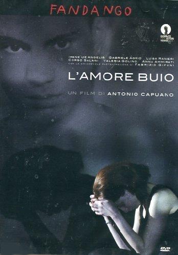 dark-love-lamore-buio-non-usa-format-pal-reg2-import-italy-by-valeria-golino