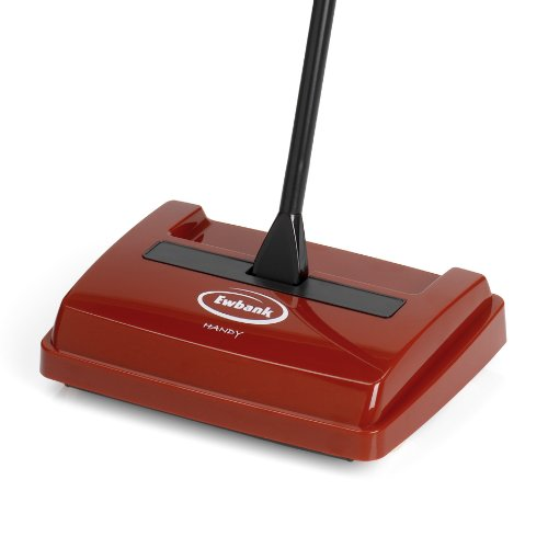 Ewbank 525 Handy Floor And Carpet Sweeper Import It All