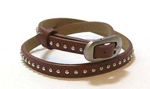 tokyobay-ladies-beaded-wrap-bracelet-in-tan