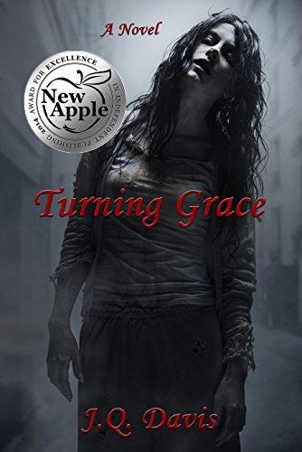 Turning Grace