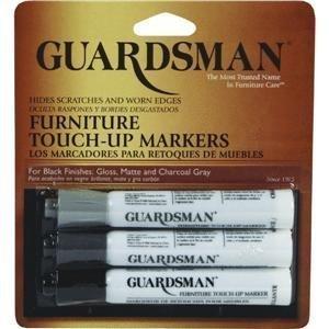 Amazon Com Guardsman Furniture Scratch Amp Edge Touch Up