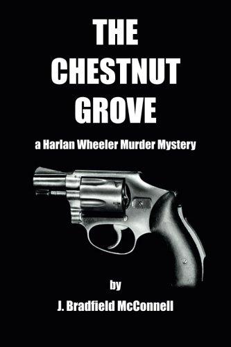 The Chestnut Grove PDF