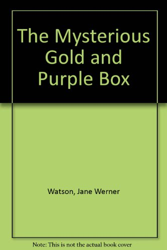 the-mysterious-gold-and-purple-box