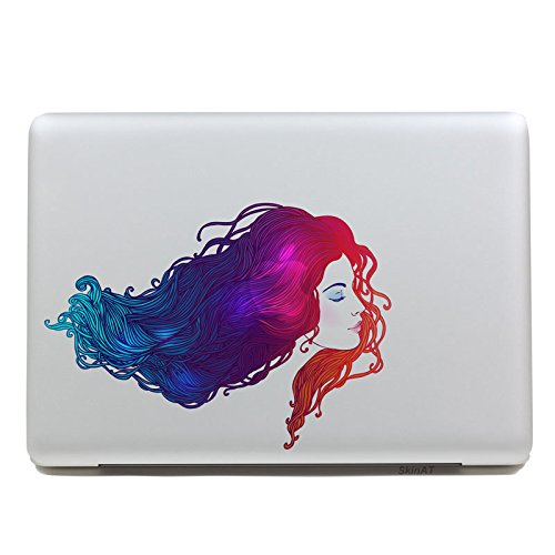 adesivo-air-macbook-pro-13-parziale-laptop-cover-girl
