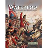 Warhammer Historical: Waterloo