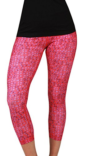 90-degree-by-reflex-performance-activewear-printed-yoga-capris-p141-step-purple-coral-large